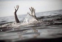 Photo of العثور علي جثة شاب بـ نهر النيل  بأطفيح