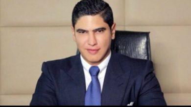 Photo of أحمد أبو هشيمة ينعي رجاء الجداوي: رحم الله أنيقة الفن
