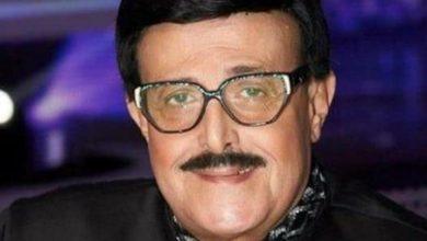 Photo of سمير غانم : صعب نعرض «لما الزهر يلعب» بـ 25% من الجمهور