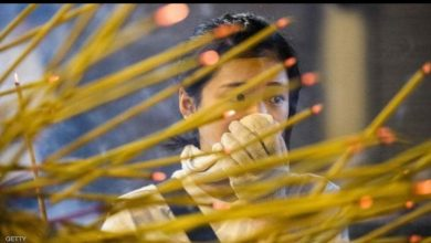 "Photo of الصين تعلن مستوى الخطر الثالث لتفشي مرض ""الموت الأسود"""