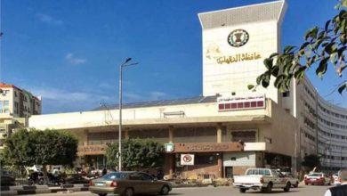 Photo of بدء تقديم أوراق الترشح لانتخابات مجلس الشورى في الدقهلية