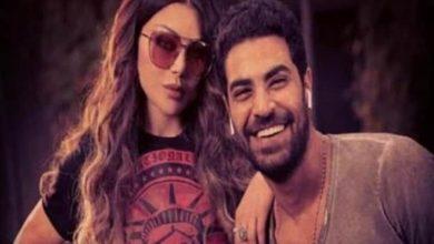Photo of هيفاء وهبي: محمد وزيري يخسر قضية زواجنا