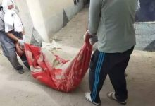 Photo of صياد يذبح سائق توك توك…والسبب غريب جداً