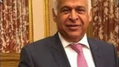 Photo of إصابة نجم سموحة بالرباط الصليبي