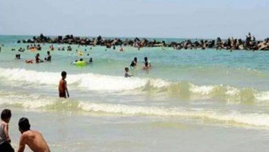Photo of بعد غرق 11 شخصا.. النيابة تغلق شاطئ النخيل وتستدعي مسؤوليه