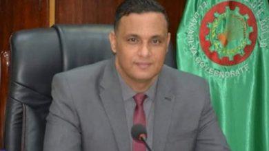 Photo of محافظ الدقهلية يكلف وكيل وزارة التضامن للإعداد لصرف منحة إضافية