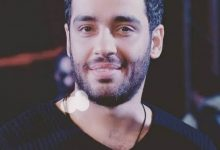 Photo of تجربه رامي جمال عن مشاركته في البوم اليسا الجديد