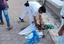 Photo of محافظ الاسكندريه يحظر تداول الطائرات الورقيه