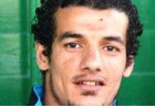 Photo of رامي ربيع: ندمان على الانضمام للأهلي والتوقيع للجونة أسوأ قرار اتخذته