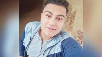 Photo of والد شهيد الشهامة بالدقهلية: أطالب بالقصاص