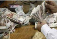 Photo of لصوص أموال الشعب في قبضه الأموال العامة