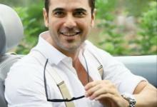 "Photo of أحمد عز يستأنف تصوير ""هجمه مرتده""نهايه يوليو"