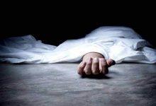 Photo of القبض على زوج قتل زوجته وقطعها بمنشار كهربائي إلى نصفين