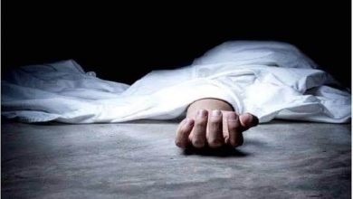 Photo of العثور علي جثة سائق بصحراء بـ مدينة 6 أكتوبر