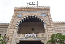 Photo of الاوقاف تحذر بعدم استغلال المساجد كدعايه فى انتخابات مجلس الشيوخ