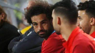 Photo of الأهلي والزمالك يتنافسان علي صفقة الموسم