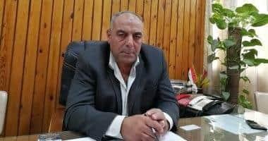 Photo of انتحار مدير جمعيه زراعيه بعد اتهامه بالاختلاس