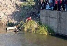 Photo of مقتل خفير على يد زوجته وعشيقها بالشرقيه