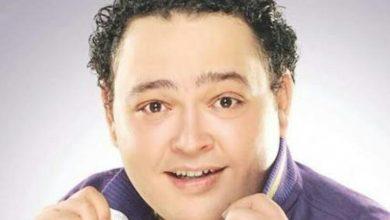 """Photo of أحمد رزق يقطع إجازته ويعود إلى القاهرة بسبب """"في يوم وليلة"""""""
