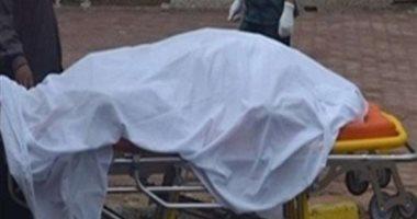 Photo of العثور على جثة لفتاة بقرية الجرايدة بكفر الشيخ .. والوفاة شبهة جنائية
