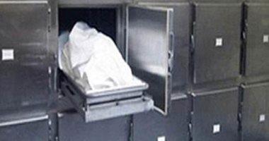 Photo of العثور على جثة لسيدة ملقاة في القمامة بالإسكندرية