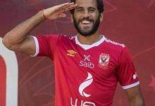 Photo of مروان محسن يطلب الرحيل لهذا السبب