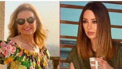 Photo of يسرا ضيفة الحلقة الثانية من برنامج «السيرة» مع وفاء الكيلاني