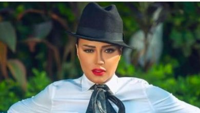 Photo of خناقة تتسبب في توقف مسلسل «شارع 9» لـ رانيا يوسف