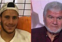 Photo of إكرامي : رمضان صبحي لم يخبرني بخبر انتقاله لـ بيراميدز ولو قالي كنت هرفض