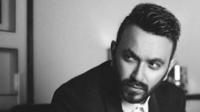 Photo of كريم محسن يلحن 5 أغنيات فى ألبومه الجديد
