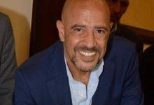 Photo of أشرف عبدالباقي يقدم «اللوكاندة» والعرض على ON