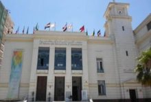 Photo of متحف الفنون الجميلة بالإسكندرية ينظم جولة لزيارة المعالم التراثية