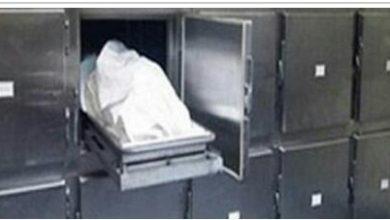 Photo of عامل يقتل زوجته بسبب ترك مسكن الزوجيه