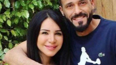 Photo of يوسف الشريف… يتعرض للتنمر بسبب ملابس زوجته