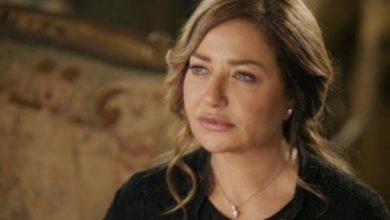 Photo of كلمهات مؤثره لـ ليلي علوي في الذكرى الثالثه لوفاه والدتها