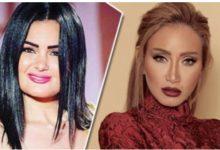Photo of الحكم على سما المصرى فى قضية سب وقذف ريهام سعيد