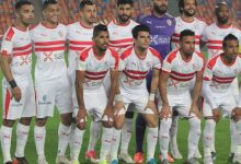 Photo of الزمالك يتعادل سلبيًا أمام نادى مصر قبل مواجهة الأهلي في قمة الدوري