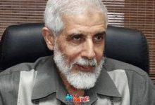 Photo of القبض علي محمود عزت القيادي بالإخوان الأرهابية