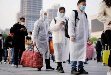 Photo of انتشار ڤيروس غامض أشد من كورونا في الصين