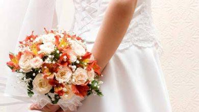 Photo of مصرع عروس ليلة الزفاف قبل وصولها لمنزل الزوجية بسوهاج