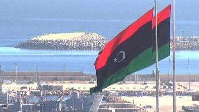 Photo of ردود الأفعال الدولية حول قرار وقف إطلاق النار بليبيا