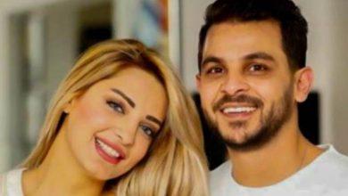 Photo of مي حلمي ومحمد رشاد .. قصة انفصال قبل الارتباط وطلاق على السوشيال ميديا