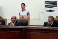 """Photo of من 3 سنوات… الجنايات تفض الأحراز في محاكمة """"بديع"""" و682 أخرين بقضية أحداث العدوة"""