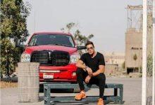 """Photo of محمد نور يطرح أغنية """"جاني في ملعبي"""""""