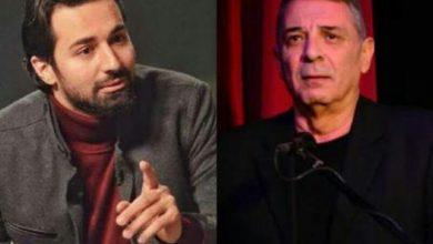 """Photo of تصوير فيلم """"ريتسا"""" لـ أحمدحاتم ومحمود حميدة مطلع سبتمبر"""