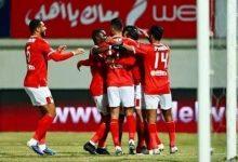 Photo of تعرف علي أبرز الغائبين من الاهلي عن مبارة القمه