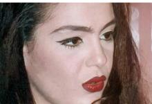 "Photo of عودة "" شريهان "" للاضواء بعد غياب 30 عام"