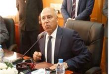 Photo of نفى التصريحات المنسوبه لوزير النقل عن اهالى الصعيد