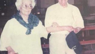 Photo of تعرف علي أسرار كثيره من الزوجين الناجحين في حياتهم