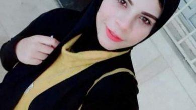 Photo of إستغاثة فتاه بمركز زفتى : اريد انا احصل على الآمان